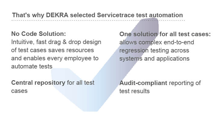dekra-se-test-automation-servicetrace