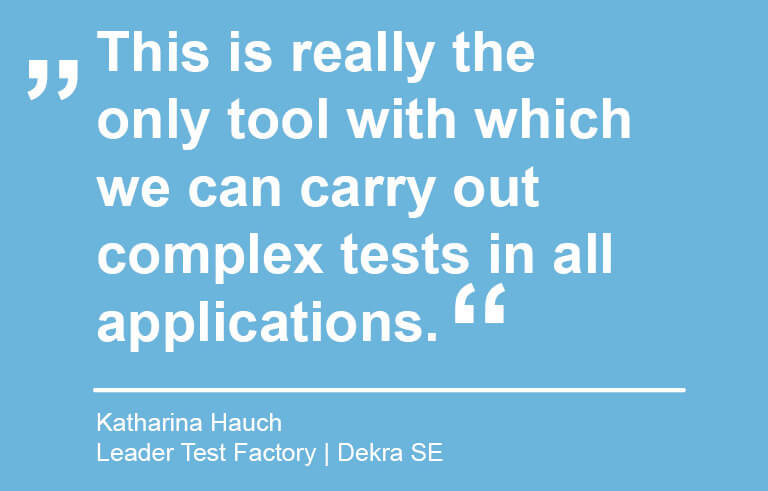 dekra-se-about-test-automation-servicetrace