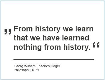 georg-wilhem-friedrich-hegel-quote