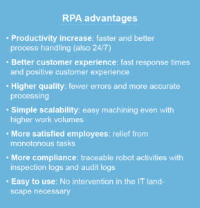 rpa-advantages-servicetrace