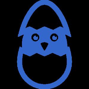 background-icon