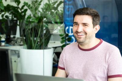behindthebots_kreshnik_abazi_technical_consultant