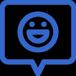 fun-icon