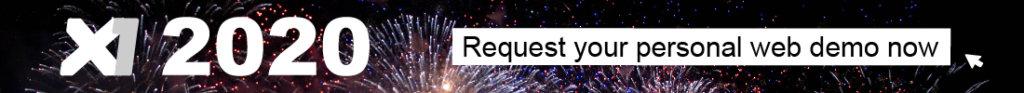 request-rpa-demo-servicetrace-x1-xceleratorone