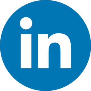 LinkedIn Link to Nadezda Bobkova, Partner Management RPA