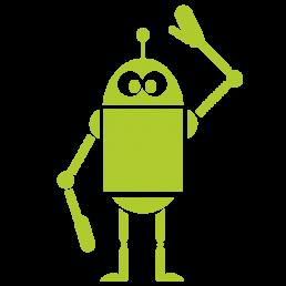 software-robot