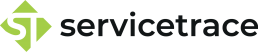 servicetrace-software-robotics-logo-black