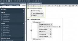 easy-automation-einfach-automatisieren-workflow