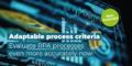 RPA-Process-Evaluation-Criteria
