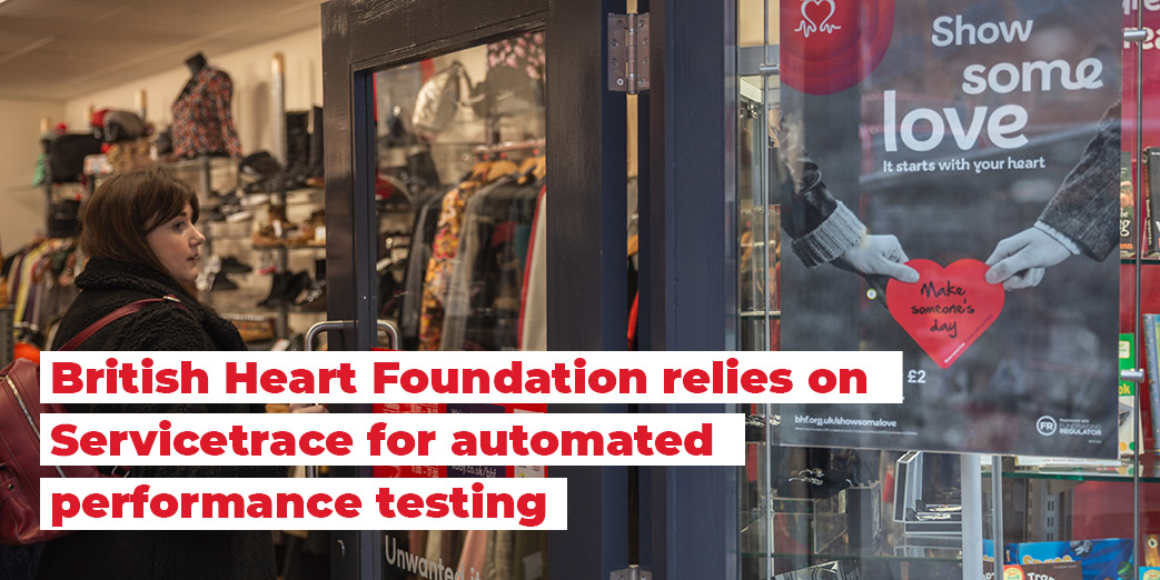 british-heart-foundation-automated-performance-testing