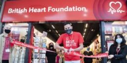 british-heart-foundation-opening