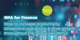 cima-robotic-process-automation-for-the-office-of-finance-webcast