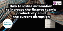 how-to-utilise-automation-rpa-for-finance