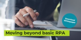 rpa-for-finance-moving-beyond-basic-rpa