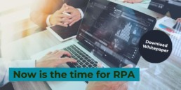 rpa-for-finance-now-its-time-for-rpa